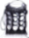 _MG_3947-CocoonSwatch.png