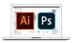 AdobeIllustratorPhotoshop.jpg