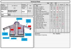 W17-Sheet1.jpg