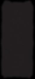 ReptilePattern0-01.png