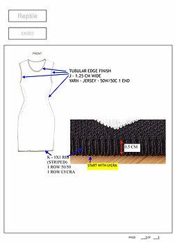 EK002TechPack-1_Page_3.jpg