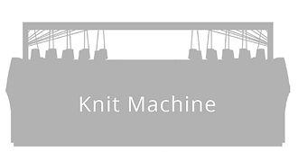KnitMachine2.jpg