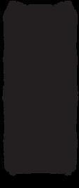 ReptilePattern-02.png