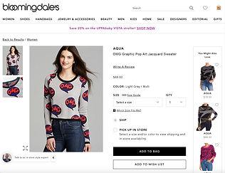 BloomingdalesListing.jpg