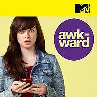 awkward2.jpg