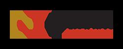 NedGraphics_Logo_horizontal_3-color_Insp