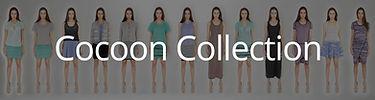 CocoonCollectionWebsiteButton.jpg