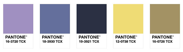 AdobeColorPantone%20NYC%20Swatch%20Colle