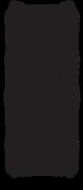 ReptilePattern-04.png