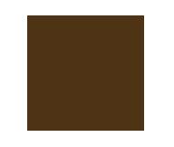 rbsc logo.png