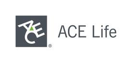 ACE_Life_Logo_Horiz_2colour_CMYK.jpg