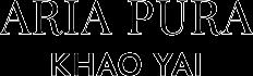 Aria Pura.png
