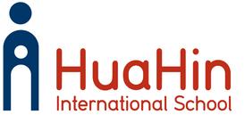 hua hin logo.png