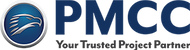 pmcc-logo_colour2.png