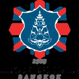 The-British-Club-Bangkok-300x300.png