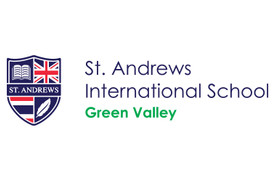 St.-Andrews-Green-valley.jpeg