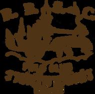 polo club logo.png