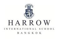 Harrow logo.jpg
