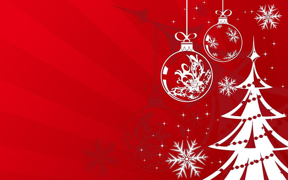 Christmas-107.jpg