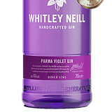 whitley-neill_parma-violet-gin-1-awards.