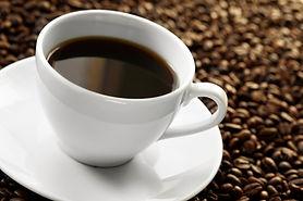 Caffe-Americano.jpg