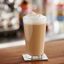90_flavored_lattes_11862.jpg