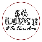 Elwes Arms SM (3).png