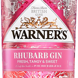 Rhubarb Gin .png