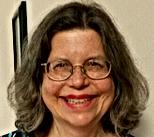 Julie.png