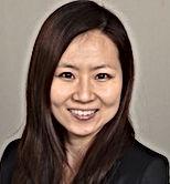 Shoko Tanaka.jpg