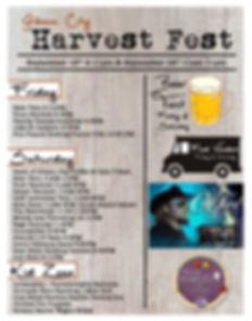 harvest fest schedule.jpg