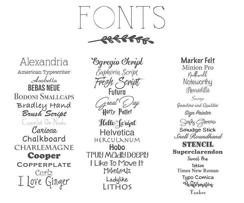 Farm Chic Fonts.jpg
