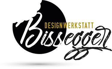 Logo_B-DW_edited_edited.png