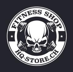 Logo HQ-Store.jpg