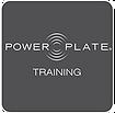 Logo-App-powerplate.png