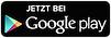 googleplay-de-a7709fde84052110c70d700d86