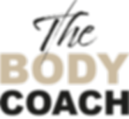 Logo_TheBodyCoach.png
