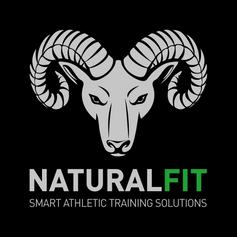 Logo_Naturalfit2021.png