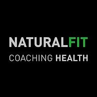 Logo_CoachingHealth.png