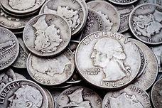 silver coins 2.jpg