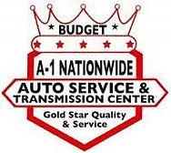 Auto Repair Auto Shop
