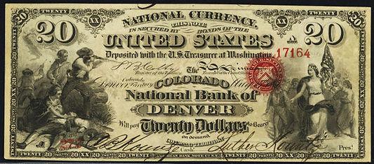 colorado national bank note.jpg