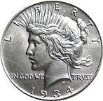 Peace_Dollar_Buy-175px.png
