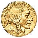 Gold-American-Buffalo-coin-front-600x600
