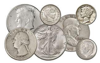 silver coins.jpg