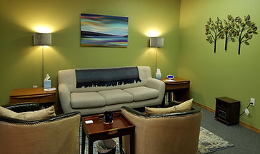 2304 E. Burnside St, Suite 200, Portland, OR 97214