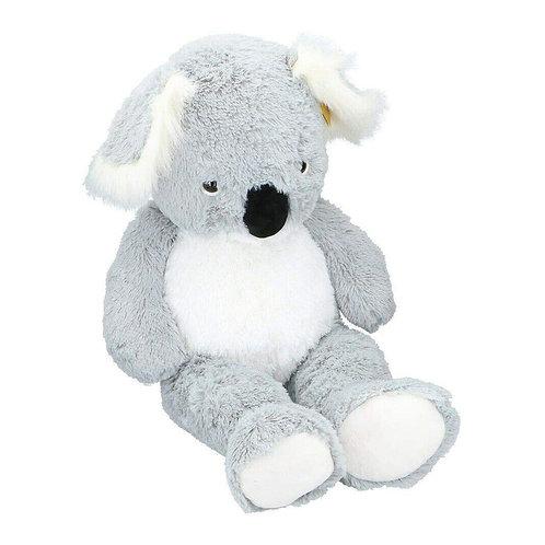 XXL Koala Plüschtier 100 cm Kuscheltier