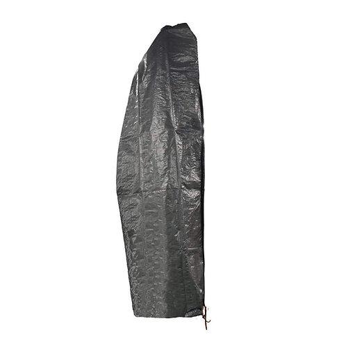 SCHUTZHÜLLE für Ampelschirm SH-LUX Schirm 3m Schutzhaube Wasserdicht