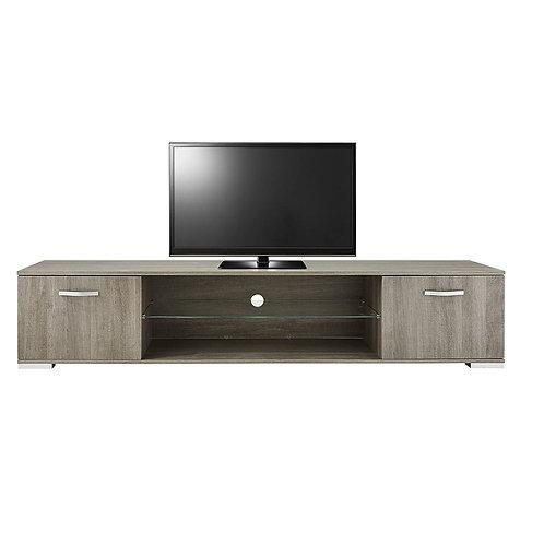 Fernsehtisch TV-Tisch Kommode Sideboard 218 x 42 x 43 cm (LxBxH) Wohnzimmermöbel