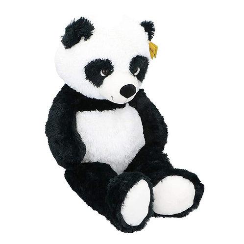 XXL Panda Plüschtier 100 cm Kuscheltier
